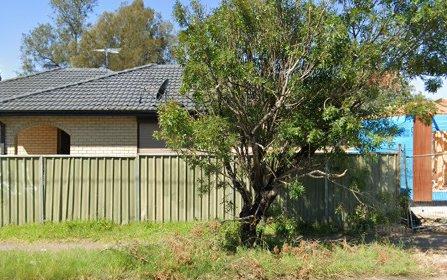 58 Millicent Street, Greystanes NSW