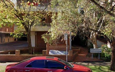 5/16 Betts Street, Parramatta NSW
