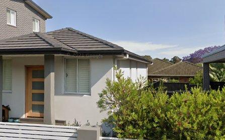3/68 Spurway Street, Ermington NSW