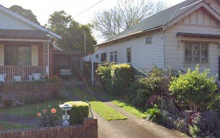 17 Irving Street Parramatta, Parramatta NSW