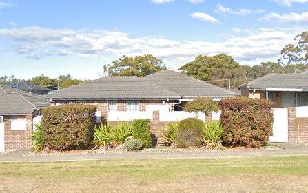 5/561 Great Western Hwy, Greystanes NSW