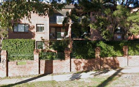 6/10-12 Bailey Street, Westmead NSW