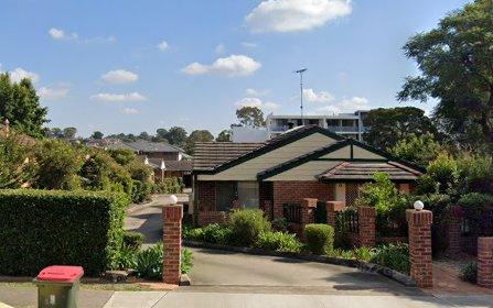 9/47 Garfield St, Wentworthville NSW 2145