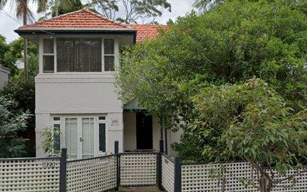 23 Aubrey Road, Northbridge NSW 2063