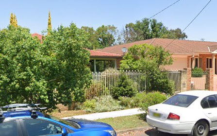 10 Perry Street, Wentworthville NSW