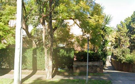 18/50 Epping Road, Lane Cove NSW