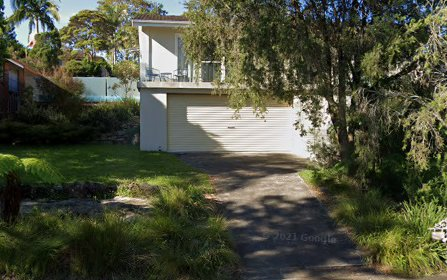 5 Finch Av, East Ryde NSW 2113