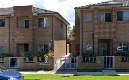 6/368 Victoria Road, Rydalmere NSW