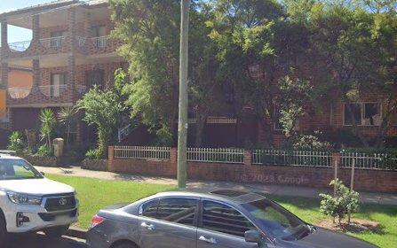 G539/1 broughton Street, Parramatta NSW