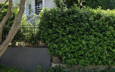 59 Bay St, Mosman NSW 2088