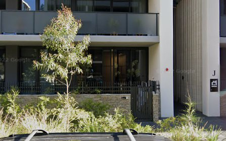 F828/2 MORTON STREET, Parramatta NSW