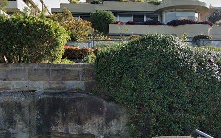 4/14 Parriwi Rd, Mosman NSW 2088