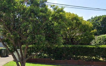 8 Cope St, Lane Cove NSW 2066