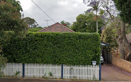 2 Robert St, Ryde NSW 2112