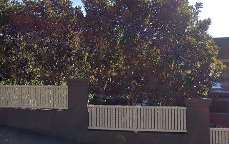 3 Warringah Road, Mosman NSW 2088