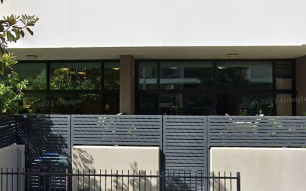 93/2 Underdale Lane, Meadowbank NSW