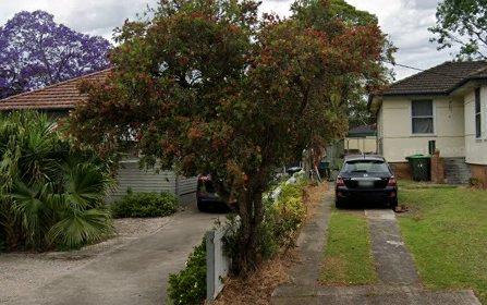 15 Milton St, Rydalmere NSW 2116