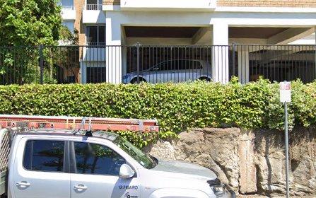 13/34 Stanton Rd, Mosman NSW 2088