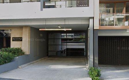 11 Porter St, Ryde NSW 2112