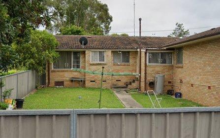 15 Napier Street, Mays Hill NSW