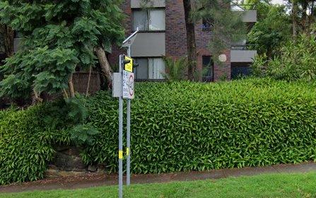 5/62 Palmer Street, Cammeray NSW