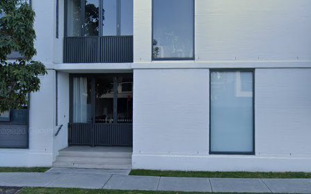 814/64-72 River Rd, Ermington NSW 2115