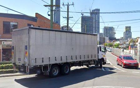 11-13 Ada Street, Harris Park NSW 2150