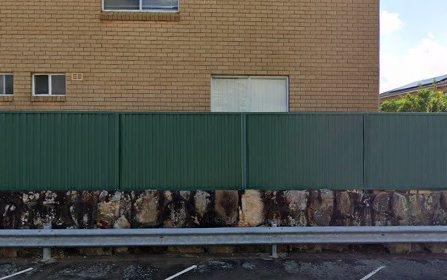 5 Swan Street, Gladesville NSW