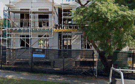 51 Chester Street, Merrylands NSW