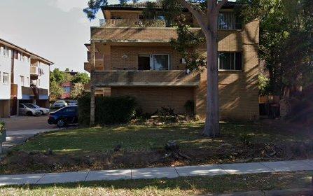 5/58 Prospect Street, Rosehill NSW