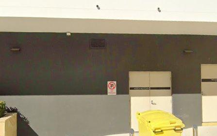 809/1 Marshall Avenue, St Leonards NSW 2065