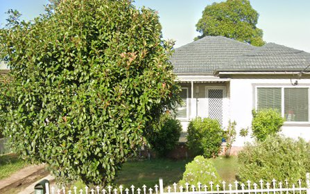93 Jersey Road, Greystanes NSW