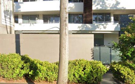 85 Shoreline Drive, Rhodes NSW