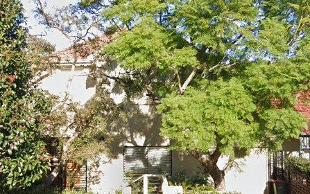 31 Northwood Rd, Northwood NSW 2066