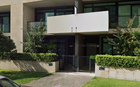 107/50 Walker Street, Rhodes NSW
