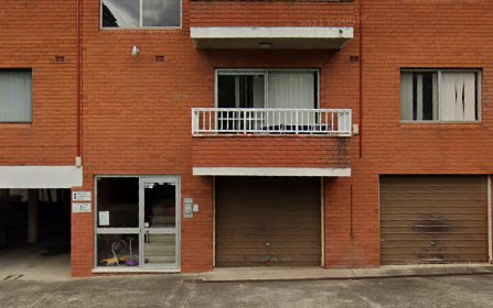 5/66 Meehan St, Granville NSW 2142