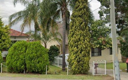 35 Richardson Street, Merrylands NSW