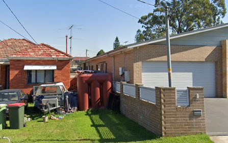 33 Northcott St, South Wentworthville NSW 2145