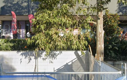 46 Walker St, Rhodes NSW