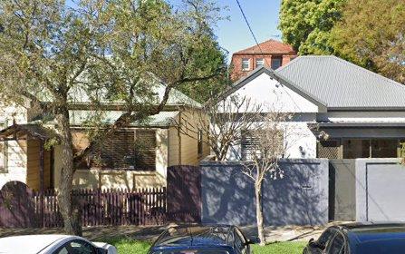 8 Lillis Street, Cammeray NSW