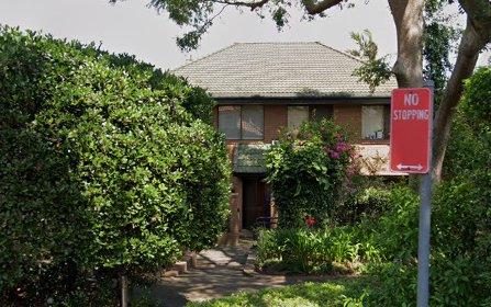 8/76-80 Belgrave street, Cremorne NSW