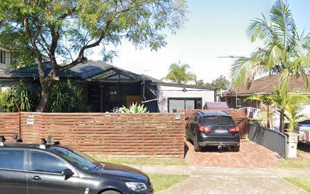 780 Merrylands Rd, Greystanes NSW 2145