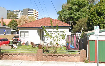 26 Victoria Street, Granville NSW