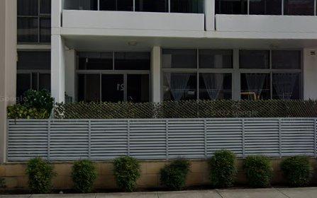 1132/4 Marquet Street, Rhodes NSW