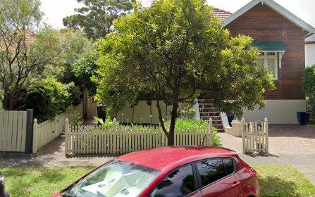 32 Cowell Street, Gladesville NSW