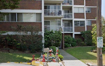 10/14 Cranbrook Av, Cremorne NSW 2090