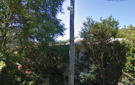 17 Kahibah Road, Mosman NSW