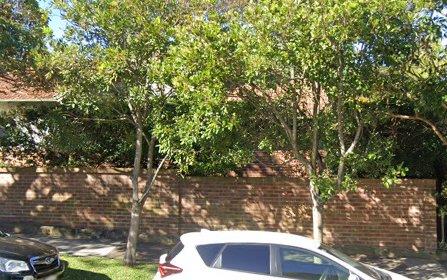 139A Raglan St, Mosman NSW