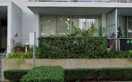 402/7 Sevier Avenue, Rhodes NSW