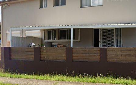 24 Kurrajong Rd, Greystanes NSW 2145